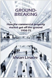 Ground-Breaking by Vivian Linacre